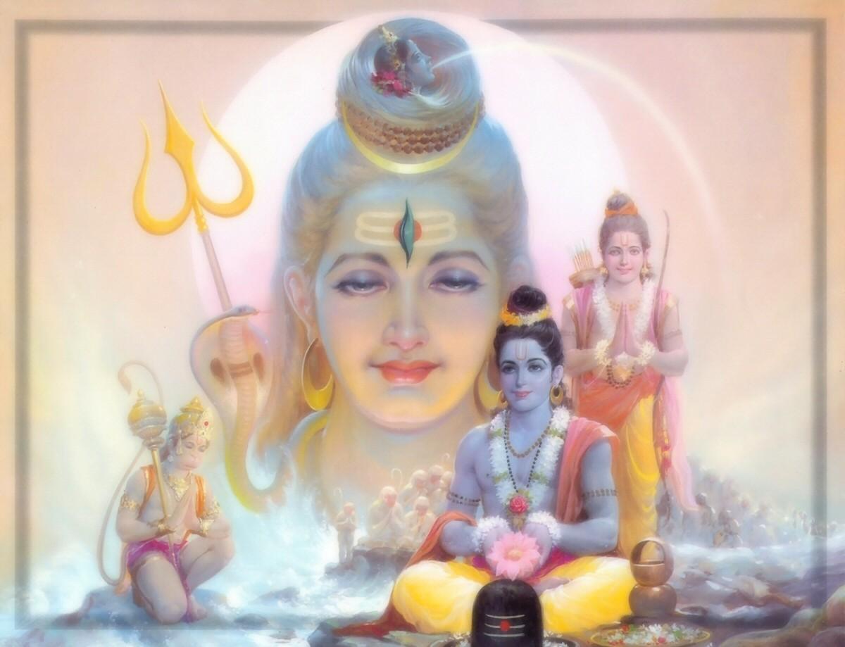 http://2.bp.blogspot.com/-qDONPFG7IDY/TlepESqtU_I/AAAAAAAAAhk/jTJLBITDazM/s1600/Lord-Rama-Wallpapers-26.jpg