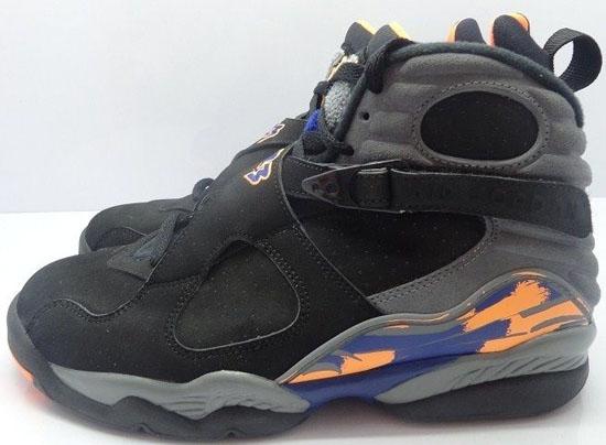 9014f1f37e2a ajordanxi Your  1 Source For Sneaker Release Dates  Air Jordan 8 ...