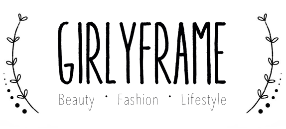 Girly Frame