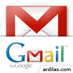 Cara Membuat Email Google Gmail Baru Handphone Android
