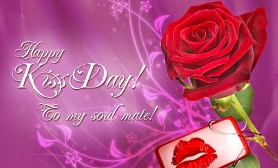 Happy-Kiss_Day_2015_HD_Images_Wallpapers