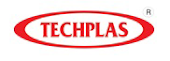 Techplas