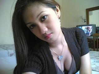 Cerita Dewasa || ML Dengan Pacarku dan Ibunya | Faktaterbaru.com