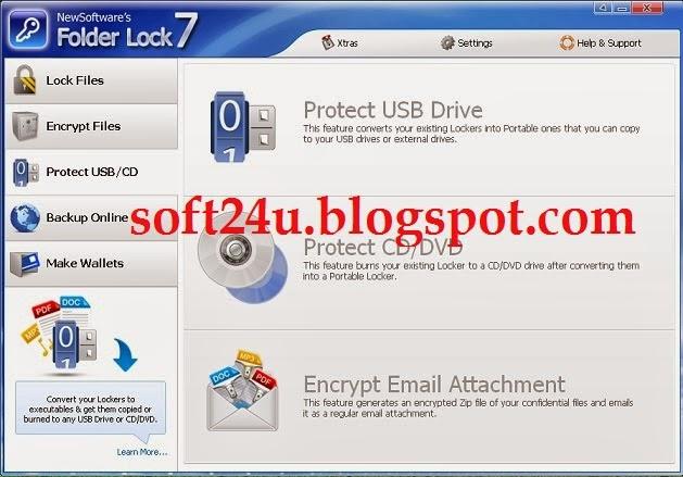 WM Capture 16 Full ((FREE)) Crack With Registration Code Free Folder%20Lock_1