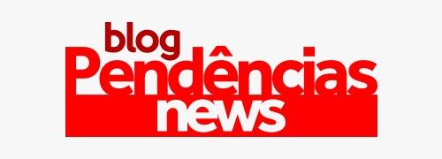 Blog Pendências news