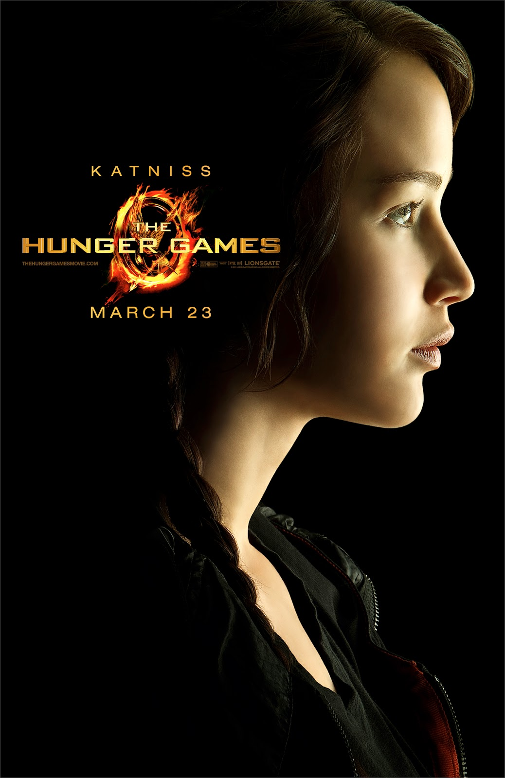 http://2.bp.blogspot.com/-qDUClZwUv0s/Tr7LkWLXDbI/AAAAAAAAAVM/mo2RCZ-soc4/s1600/Character-Poster-Hi-Res-Katniss.jpg