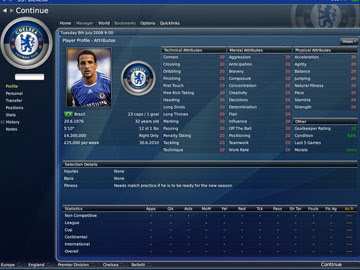 Football Manager 2013 (2012) Год выпуска: 2012 Жанр: Strategy, sport, socce