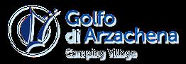Camping Village Golfo di Arzachena