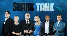 Shark Tank season 9 – A must watch for Investors and Entrepreneurs