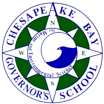 Chesapeake Bay Governor's School for Marine and Environmental Science