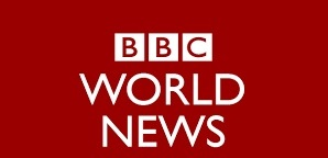 DIŞ KAYNAKLAR BBC İNGİLİZCE