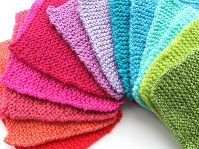http://bugsandfishes.blogspot.co.uk/2015/07/a-happy-blanket-becomes-happy-rainbow.html