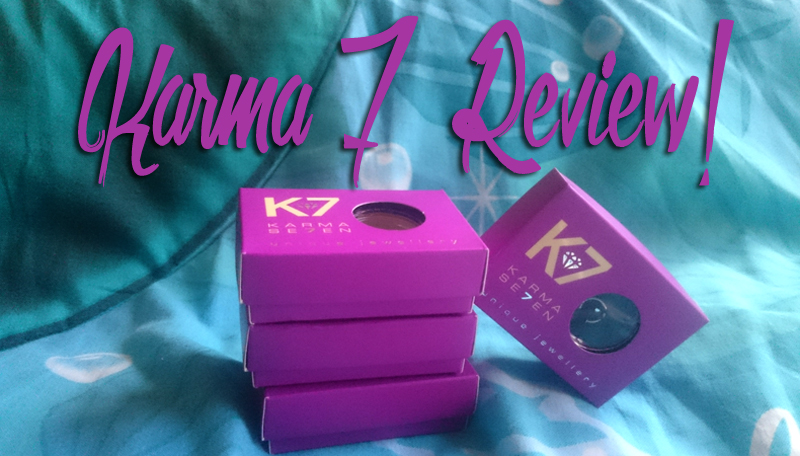 karma-se7ven-body-jewellery-review