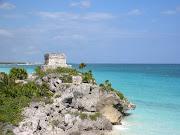 Imagenes de las mejores Playas de México tnw wm