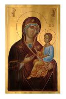 Молитва о зачатии ребенка