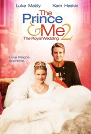 Watch The Prince & Me II: The Royal Wedding Online Free Putlocker