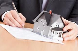Crédit immobilier : un compromis de vente doit être signé entre l'acheteur et le vendeur !