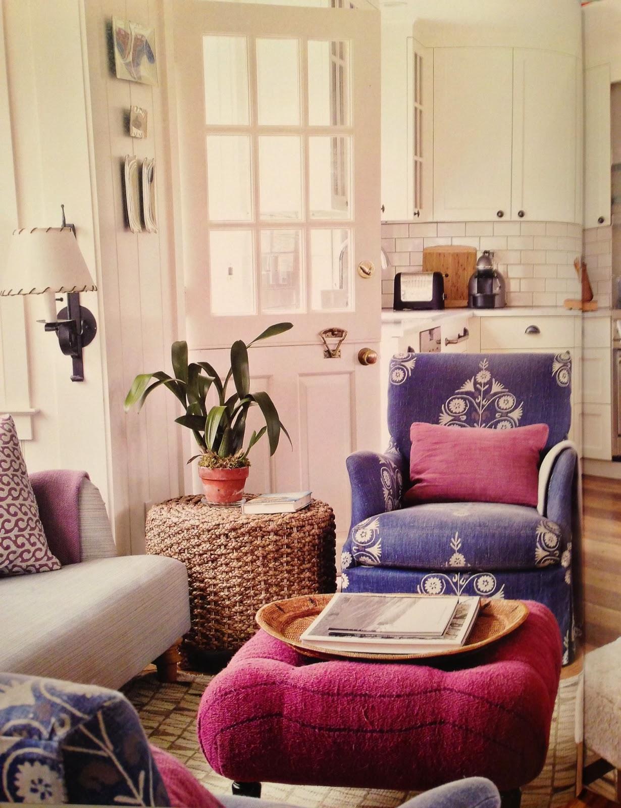 Tom Scheerer Jenny Castle Design Shelf Life Tom Scheerer Decorates