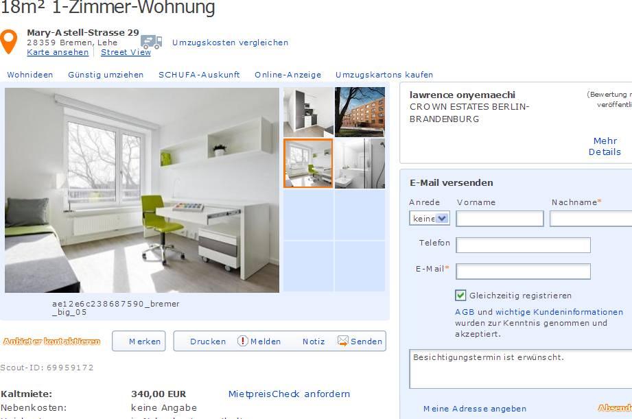 wohnungsbetrug2013 informationen ber wohnungsbetrug seite 200. Black Bedroom Furniture Sets. Home Design Ideas