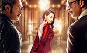 Once Upon ay Time in Mumbai Dobaara! 2013 HD FULL MOVIE DOWNLOAD ONLINE