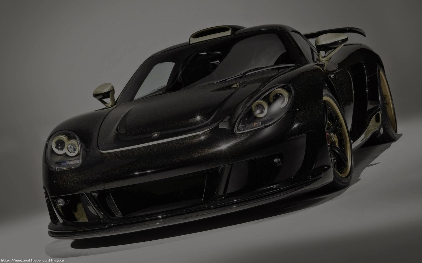 cars wallpapers high resolution | cars wallpaper