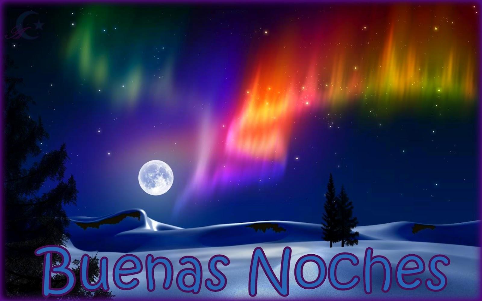 SALUDOS FEBRERO 2013 93+BUENAS+NOCHES-L165
