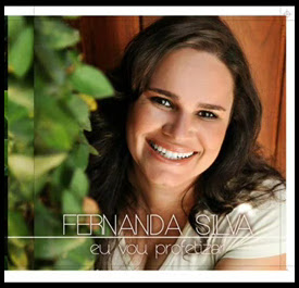 http://2.bp.blogspot.com/-qDezKyozQ-M/T9Fx9YeVfXI/AAAAAAAABM0/lvv5apvdOts/s1600/Fernanda+Silva+-+Eu+Vou+Profetizar.bmp