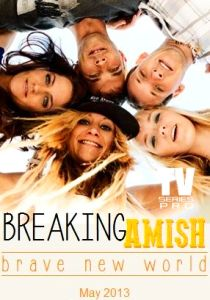 watch BREAKING AMISH BRAVE NEW WORLD tv streaming series episode free