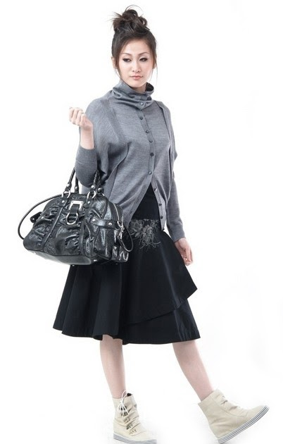 FULL OF FASHION: New Wholesale Fashion of Handbags Images