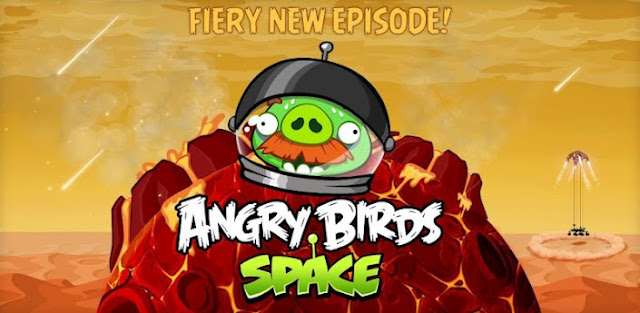 angry bird space apk for android free download, android angry bird games download and installation tutorial