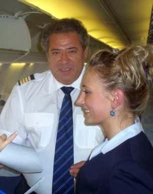 biografie adrian iovan cv de pilot cu experienta