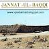 Jannat Ul Baqqi
