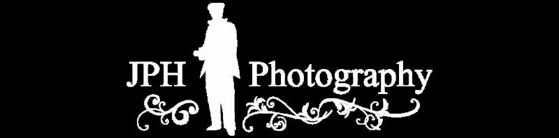 JPH Photography