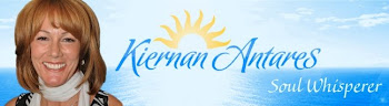Kiernan&#39;s Official Website