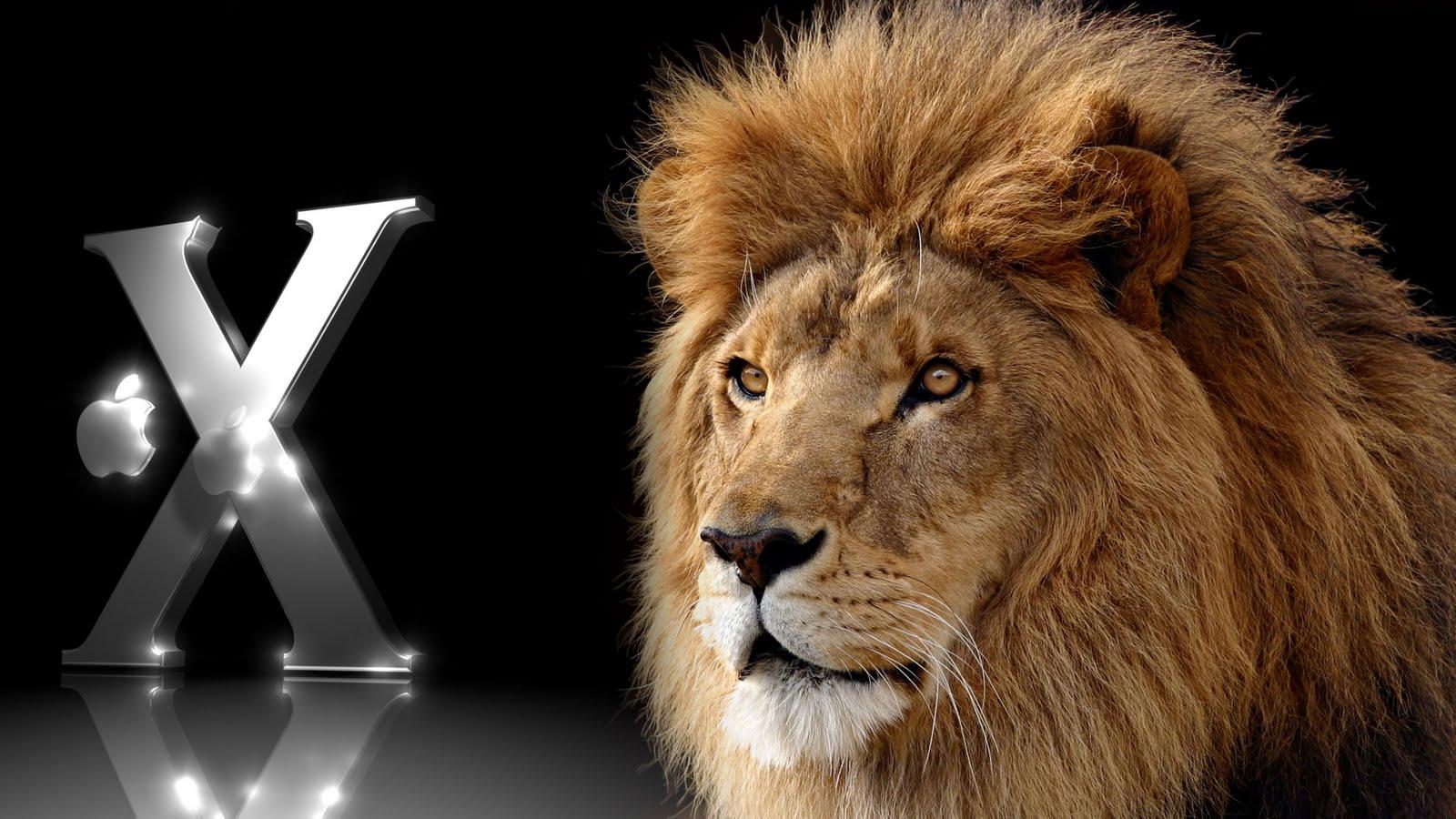 http://2.bp.blogspot.com/-qDlU4YVxJV0/TuHQme21gRI/AAAAAAAAACQ/lDyHsP2RWnk/s1600/apple-mac-os-x-lion.jpg