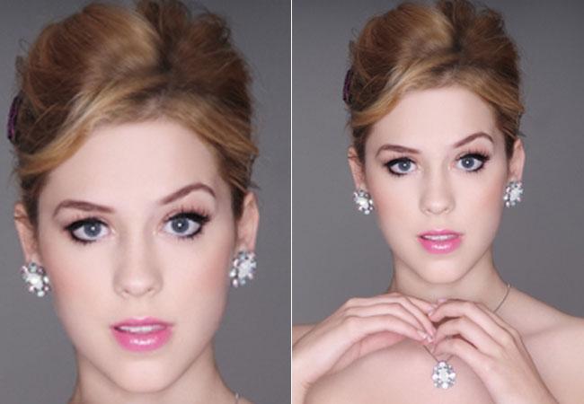 Blog de fotosfakepink : Fotos Fake Pink, - Sophia Abrahão sozinha -