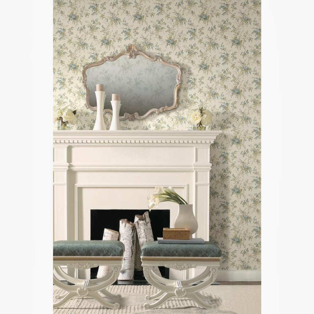 https://www.wallcoveringsforless.com/shoppingcart/prodlist1.CFM?page=_prod_detail.cfm&product_id=41902&startrow=37&search=roses&pagereturn=_search.cfm