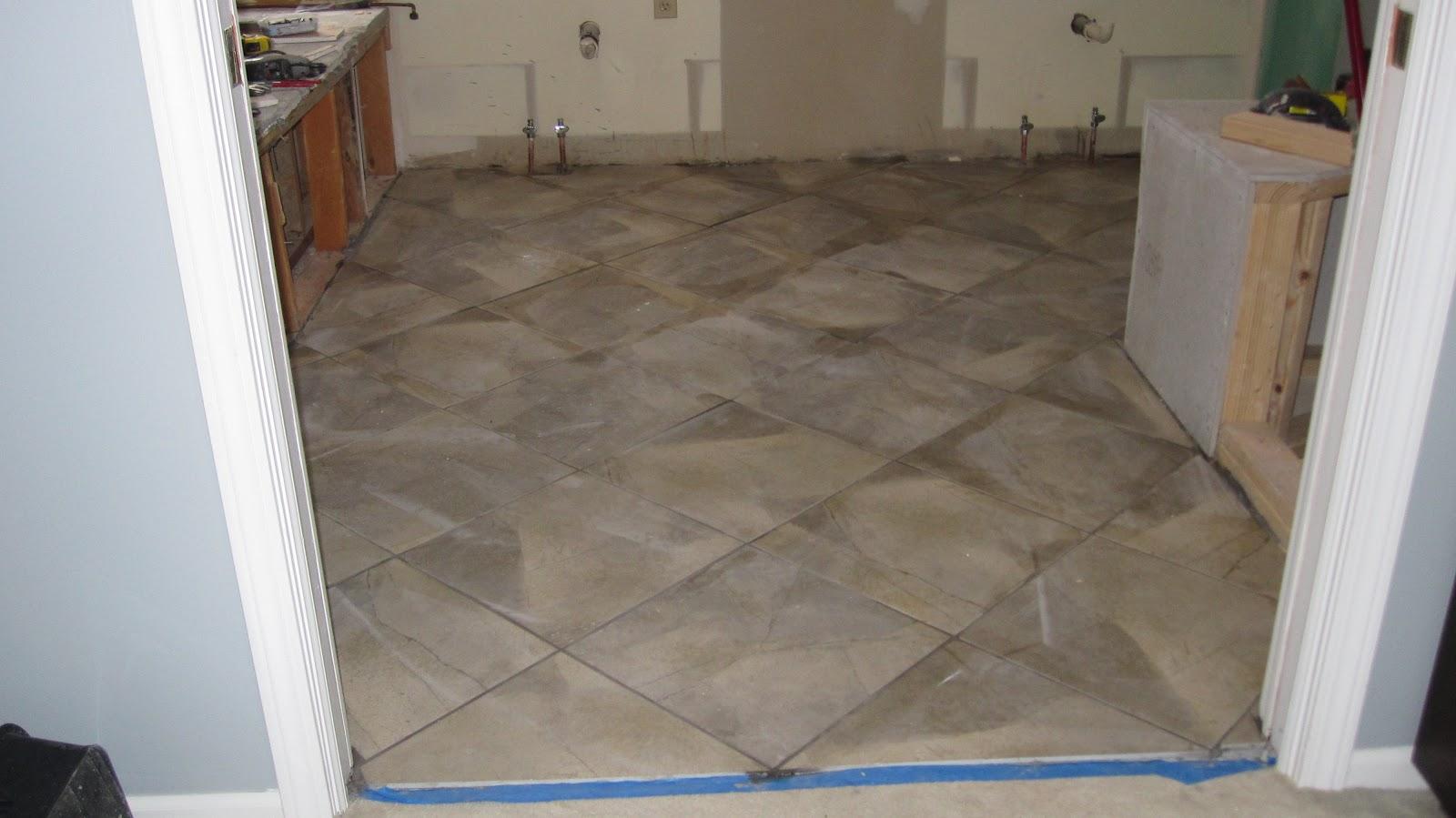 16x16 floor tile patterns joy studio design gallery for 16 inch floor tile