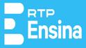 RTP ensina Artes