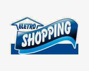 Eletro Shopping condenada por haver acusado comerciária de roubo.