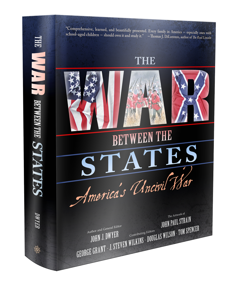 the war between the states The new war between the states will not end in november it will have hardly just begun joel kotkin is a presidential fellow at chapman university and the executive director of the center for.