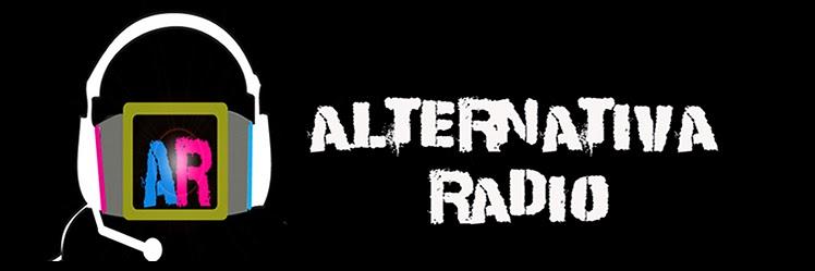 ♬ ♪♬ ♪♬ ♪♬ALTERNATIVA RADIO ♪♬ ♪♬  ♪♬ ♪