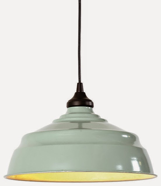 http://www.ballarddesigns.com/large-industrial-metal-shade-pendant-adapter/lighting/pendant-adapters/311658