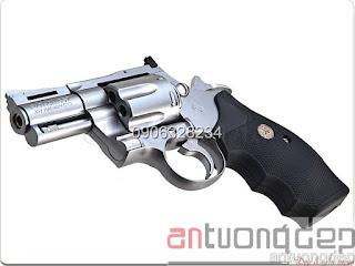 bán súng giả giá rẻ