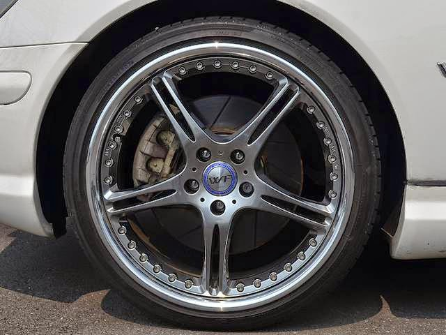 r170 wheels