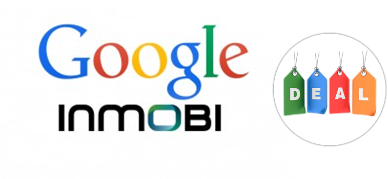 google inmobi deal