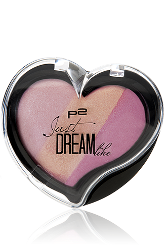 endless love trio blush - www.annitschkasblog.de