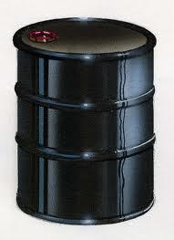 La proporción del aceite y la gasolina para el motonieve la ventisca