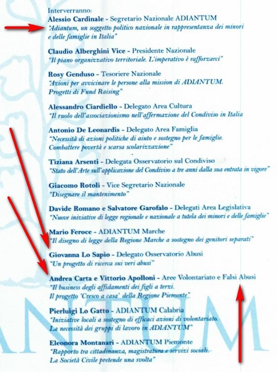 http://2.bp.blogspot.com/-qDxeuT5iofk/TZQ65cdO1mI/AAAAAAAABZY/bVFS_mUaxk0/s1600/ADIANTUM_primo_convegno_nazionale_ritaglio.jpg