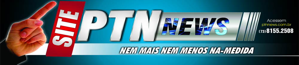 PTN NEWS